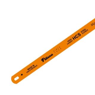 HCS doublesided hand hacksaw blades