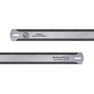 Hand-hacksaw-blade-for-metal-MYROS SPECIAL