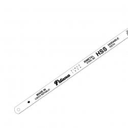 Bi-Metal hand hacksaw blade for metal VARIABLE