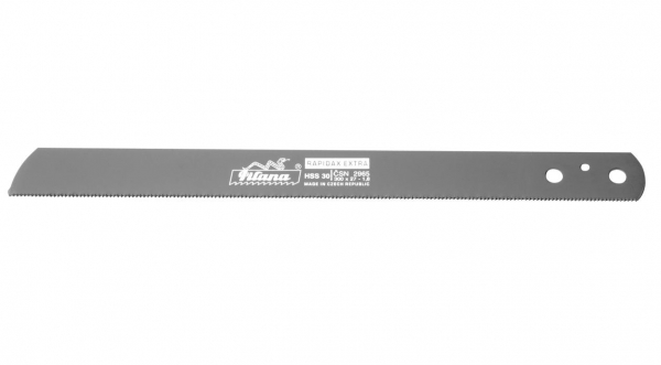 Power hacksaw blade KMITOS